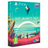 No Man's Sky Limited Edition (PS4)