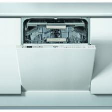 Whirlpool WIO 3T133 mosogatógép