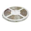V-tac LED szalag kültéri (3528-60LED/m) hideg fehér (5 méter)