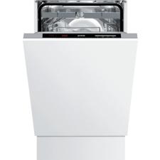 Gorenje GV 53214 mosogatógép