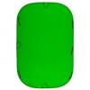 Lastolite Collapsible 1.8m x 2.75m Chromakey Green (greenbox)