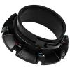 Profoto OCF Speedring vaku rögzítőgyűrű