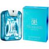 Trussardi Blue Land 2015 EDT 100 ml
