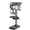 OPTI Drill B 20 asztali- és oszlopos fúrógép 400V