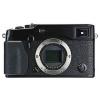 Fuji FinePix X-Pro1