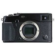 Fuji FinePix X-Pro1 digitális fényképező