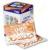 Xado zsír 10% kopottság (narancs) 12ml