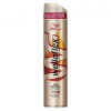 Wellaflex Heat Hajlakk, 250 ml (4056800965847)