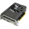 Sapphire R7 360 OC Nitro 2GB PCIE GDDR5 Videokártya