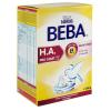 Beba H.A. Start PRO tápszer - újszülött kortól 600g