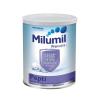 Milumil Pepti Pronutra tápszer - újszülött kortól 450g