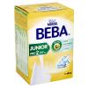 Beba Pro Junior 2 gyerekital - 24 hónapos kortól - 600g