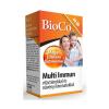 BioCo Multi Immun 60 db