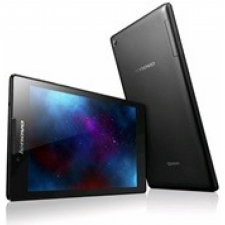 Lenovo Arvin A7-30 59-444600 tablet pc