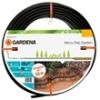 Gardena 1395-20 Föld alatti csepegtetőcső 13,7 mm