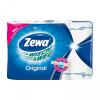 Zewa Wisch&Weg Original papírtörlő 4 tekercses (2 rétegű)