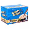 Jacobs 2in1 instant kávé 20x14 g tasakos