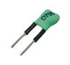 Tridonic Ellenállás I-SELECT PLUG 225mA BL Tridonic világítási kellék