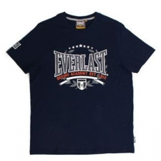 Everlast Tee Navy