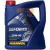 Mannol DEFENDER 10W40 4L