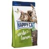 Happy Cat Supreme Happy Cat Adult bárány - 2 x 10 kg