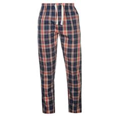 Lee Cooper férfi pizsama nadrág
