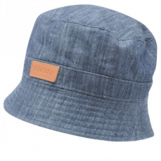 Firetrap Denim Bucket 63