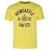 NUFC Crew póló gyerek