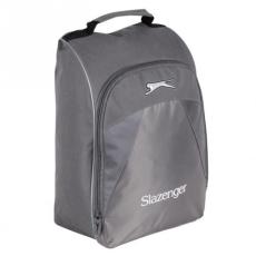 Slazenger cipőtartó táska