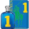 Ralph Lauren Big Pony 1 EDT 15 ml