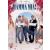 Bontonfilm MAMMA MIA DVD -