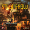 Portal Games Stronghold