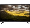 LG 32LH530V tévé