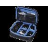 Hama GOPRO HC 130 kamera és tartozék táska (139812)