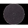 Dremel vágókorong 24 mm