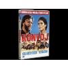 Neosz Kft. Konvoj DVD