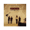 The Answer Rise (10th Anniversary Edition) (Digipak) CD