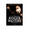 Roger Waters Shine on You Crazy Diamond DVD
