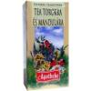 Apotheke tea torokra és mandulára  - 20 filter