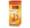 Novo C Immun Liquid Liposzómás Folyékony C-Vitamin 136 ml vitamin
