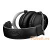 Kingston HyperX CloudX Headset Silver Headset,2.0,3.5mm,Kábel:3m,60Ohm,15Hz-25000Hz,Mikrofon,Black