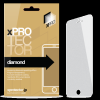 Xprotector Diamond kijelzővédő fólia HTC Desire 816 készülékhez