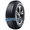 KETER KT616 ( 215/70 R16 100T )