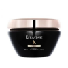 Kerastase Chronologiste Creme de Regeneration maszk, 200 ml (3474630674097)