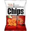 Foody Ketchup ízű Chips 40g
