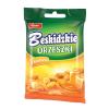 Beskidzkie Mogyoró Karamellás bundában 110g-Karton ár-10db termék ár