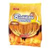 Beskidzkie Sóspálcika Fűszeres 220g-Karton ár-9db termék ár