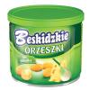 Beskidzkie Mogyoró Sajtos, Hagymás bundában 110g-Karton ár-12db termék ár