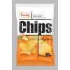 Foody Sajtos Chips 90g-Karton ár-20db termék ár