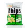 Foody Hagymás-Tejfölös Chips 150g-Karton ár-14db termék ár